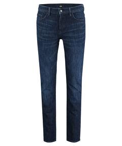 "Herren Jeans ""Delaware 3-1"" Slim Fit"
