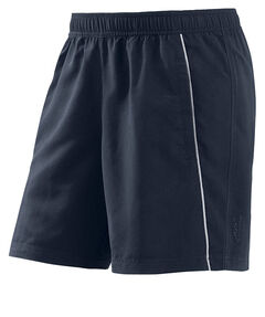 "Herren Trainingsshorts ""Ryan Shorts"""