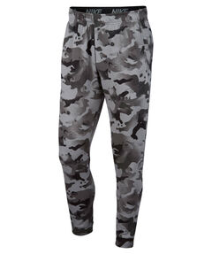 "Herren Trainingshose ""Dri-Fit Camo Training Pants"""