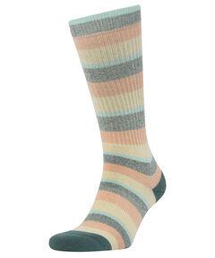 """Damen Socken """"Foundation Sliced"""""""