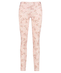 "Damen Leggings ""Daisy Blush"""