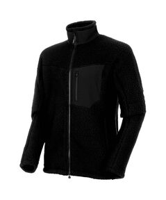 "Herren Jacke ""Innominata Pro ML Jacket Men"""