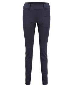 "Damen Golfhose ""Lucy-SB"" Slim Fit"
