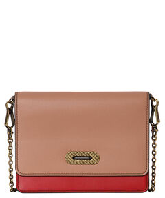 "Damen Clutch ""Chain Wallet"""