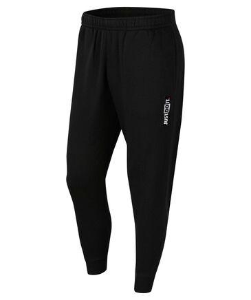 "Nike - Herren Sweathose ""JDI"""