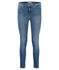 "Damen Skinny Jeans ""Flex Como"" Skinny Fit"