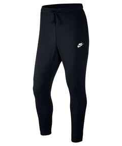"Herren Sweathose ""Sportswear Jogger"""