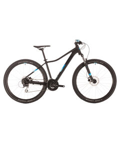 "Damen Mountainbike ""Access WS"""