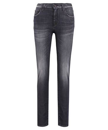 "Jacob Cohën - Damen Jeans ""Kimberly"" Slim Fit"