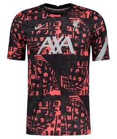 """Herren T-Shirt """"Liverpool FC"""""""