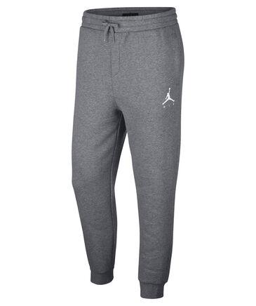 Air Jordan - Herren Sweathose