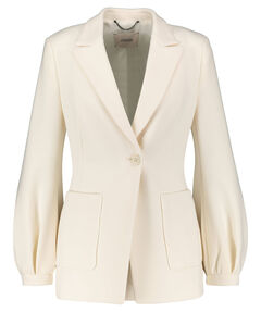 "Damen Blazer ""Sophisticated Perfection"""