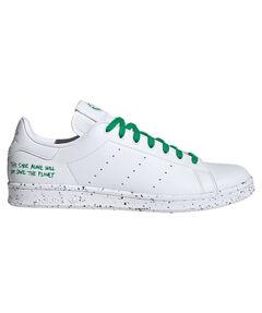 """Herren Sneaker """"Stan Smith"""""""