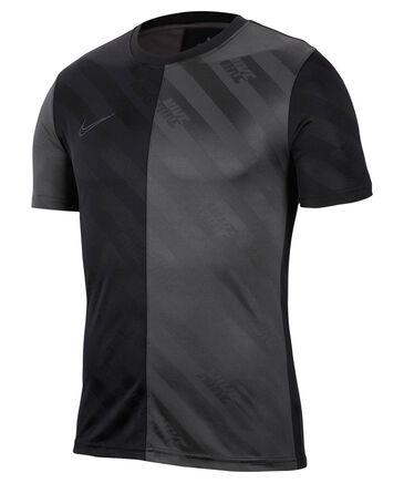 "Nike - Herren Trainingsshirt ""Dri-Fit Academy"" Kurzarm"