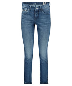"Damen Jeans ""Rich Slim"" Slim Fit"
