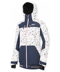 """Damen Ski- und Snowboardjacke """"Lander Jacket"""""""