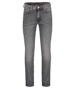 "Herren Jeans ""Slim Bleecker STR Missouri"" Slim Fit"