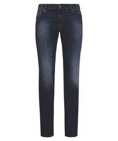 """Herren Jeans """"DS Luxury"""""""