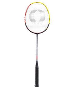 """Badmintonschläger """"Spektros 300"""" - besaitet"""