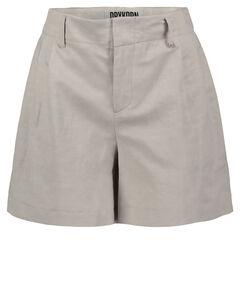 """Damen Shorts """"Asset"""""""
