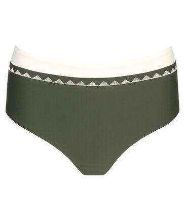 """Marie Jo - Damen Bikinihose """"Gina"""""""