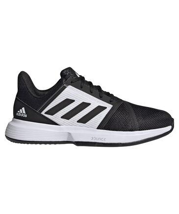 """adidas Performance - Herren Tennisschuhe """"CourtJam Bounce"""""""