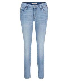 """Damen Jeans """"Adriana"""" Super Skinny"""