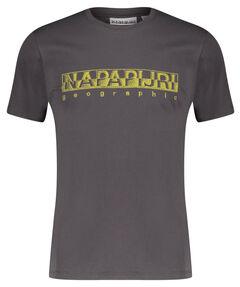 """Herren T-Shirt """"Sallar"""""""