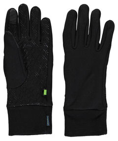 """Outdoor-Handschuhe """"Nuuk T-Stretch Glove Anti Slip"""""""