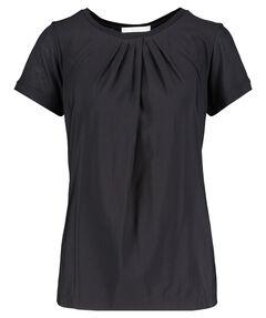 "Damen Shirt ""Ejosa"" Kurzarm"