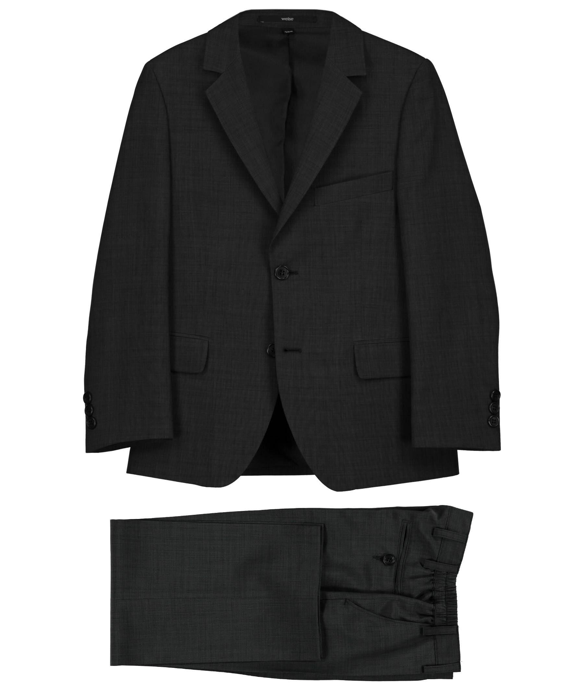 Weise Jungen Anzug kaufen | engelhorn