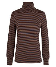 """Damen Shirt """"Arva"""" Langarm"""