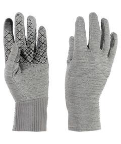 "Herren Laufhandschuhe ""Sphere Running Gloves 2.0"""
