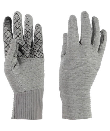 "Nike - Herren Laufhandschuhe ""Sphere Running Gloves 2.0"""