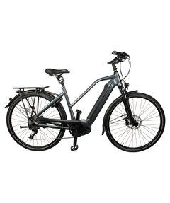 """E-Bike """"AEB 890 Allround 28"""" Trapezrahmen Bosch Performance CX 600 Wh"""