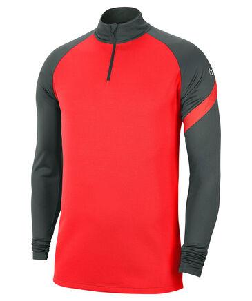 "Nike - Herren Fußballoberteil ""Dri-FIT Academy"" Langarm"