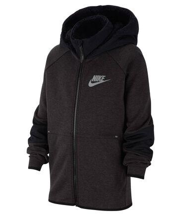 """Nike Sportswear - Jungen Sweatjacke """"Tech Fleece"""""""