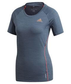 """Damen Laufshirt """"Runner"""""""