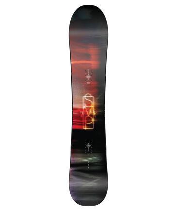 "Nitro - Snowboard ""SMP"""