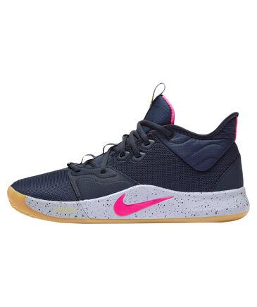 """Nike - Herren Basketballschuhe """"PG 3"""""""