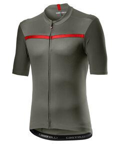 """Herren Radshirt """"Unlimited Jersey"""""""