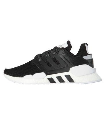 adidas Originals - Herren Sneaker