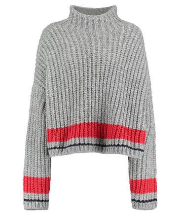 Dsquared2 - Damen Pullover