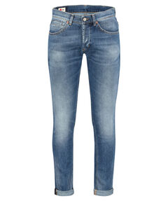 "Herren Jeans ""George Japanese Denim"""