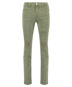 """Herren Jeans """"Rocco"""" Relaxed Skinny"""