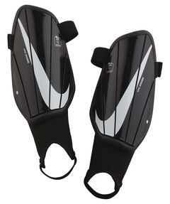 "Kinder Schienbeinschoner ""Charge Shin Guard"""