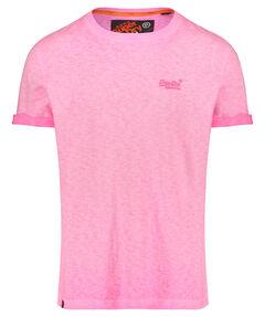 """Herren T-Shirt """"Low Roller"""""""
