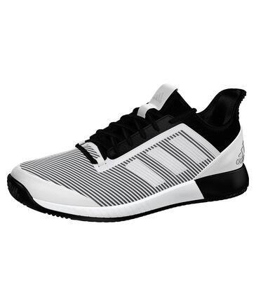 "adidas Performance - Herren Tennisschuhe Outdoor ""Defiant Bounce 2"""