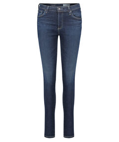 "Damen Jeans ""Farrah Skinny"" High Rise Skinny Fit"