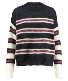 "Damen Pullover ""Russel"""